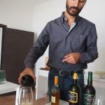 マルサラワインワイナリー見学